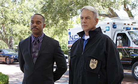 NCIS Season Premiere Review: His Navy, My Team