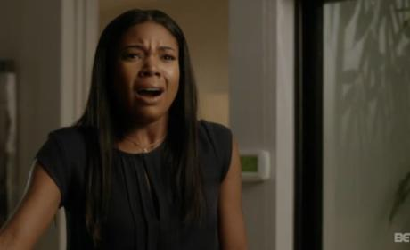 Being Mary Jane Season 2 Episode 4: Full Episode Live!
