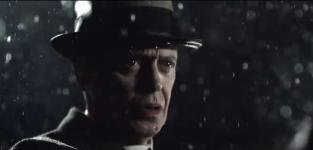 Boardwalk Empire Season 3 Trailer