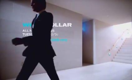 White Collar 2012 Return Preview: No More Secrets