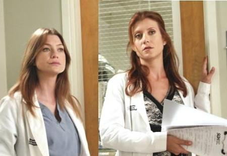 Meredith, Addison