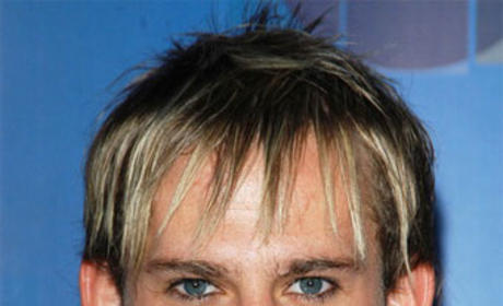 Dominic Monaghan: Confirmed for FlashForward