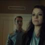 Sarah's New Situation - Orphan Black