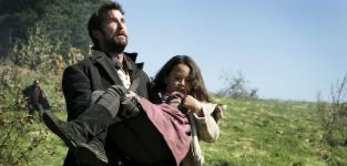 TNT Announces Falling Skies Season 4 Premiere Date
