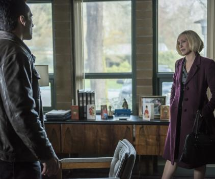 Bates Motel Season 4 Episode 9 - TV Fanatic