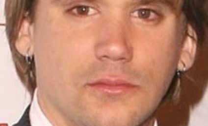 Couple Files Lawsuit Against Sean Stewart