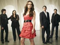 The Ghost Whisperer Season 5 Episode 10