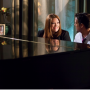 Drop Dead Diva Review: At Last