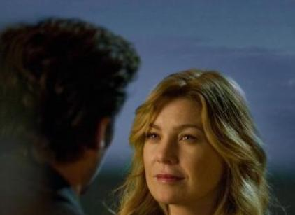 Watch Grey's Anatomy Season 4 Episode 16 Online