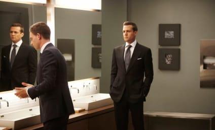 Suits: Watch Season 3 Episode 14 Online