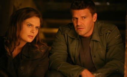 Fox Reveals Bones Midseason Premiere Date, Spring Schedule