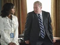 Scandal Season 1 Episode 7