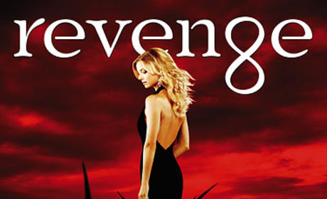 """Emily VanCamp Teases """"New Villain"""" on Revenge Season 2"""