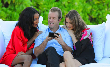 Hawaii Five-0 Review: Rumor Has It