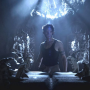 Victorious Scott - Teen Wolf Season 4 Episode 12