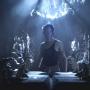 Victorious Scott - Teen Wolf Season 4 Episode 12