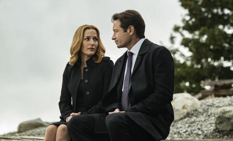 The X-Files Season 10 Episode 4 Review: Home Again