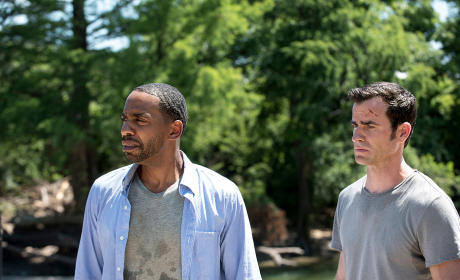 The Leftovers Season 2 Episode 4 Review: Orange Sticker