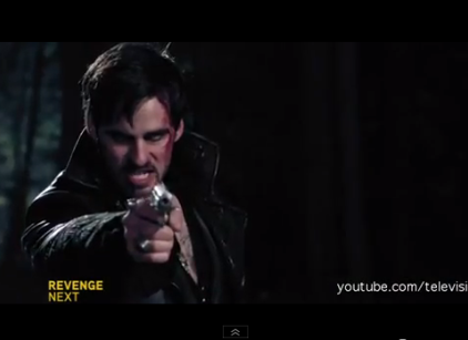 Watch Once Upon a Time Season 2 Episode 11 Online