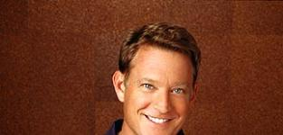 Desperate Housewives Cast Christopher Rich