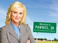 Parks and Recreation Season 4 Episode 1