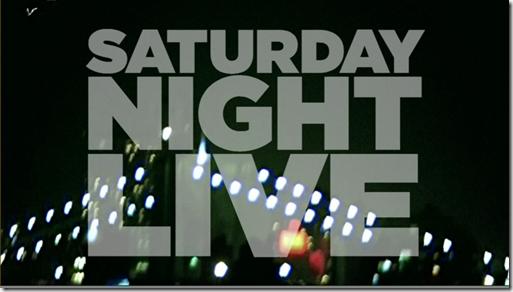 SNL Pic