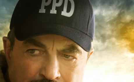 Tom Selleck Returns with New Jesse Stone Flick on Hallmark Movies & Mysteries