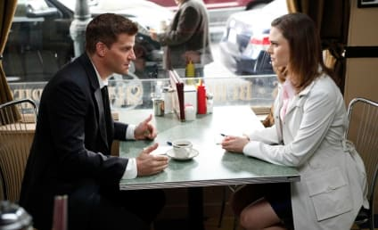 Bones Spoilers: A New Direction for the Series