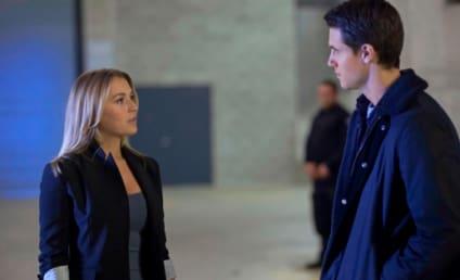 The Tomorrow People: Watch Season 1 Episode 11 Online