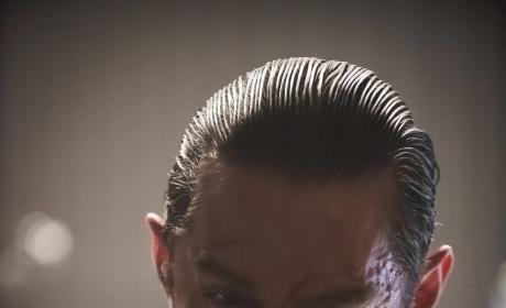 Boring Galavan - Gotham Season 2 Episode 19