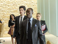 House of Lies Season 2 Episode 3