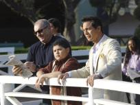 Modern Family Season 3 Episode 11