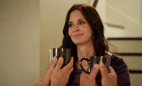 Cougar Town Season 6 Episode 5 Review: Even the Losers