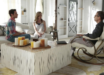 Watch Royal Pains Season 6 Episode 4 Online