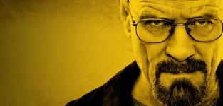 Critics Choice Award Winners: Breaking Bad, Fargo and More!