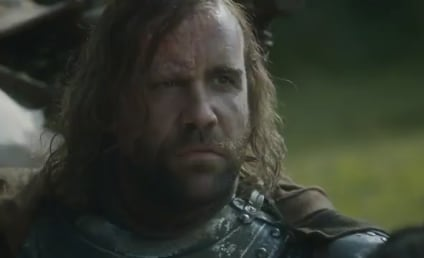 "Game of Thrones Episode Trailer: ""The Rains of Castamere"""