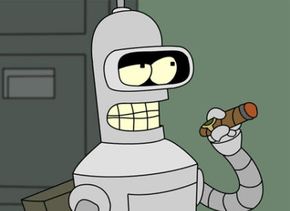 Watch Futurama Season 7 Episode 6 Online