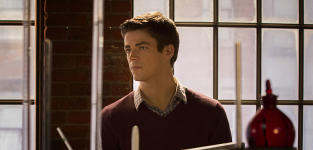 The Flash: 9 Things to Know About the New CW Series