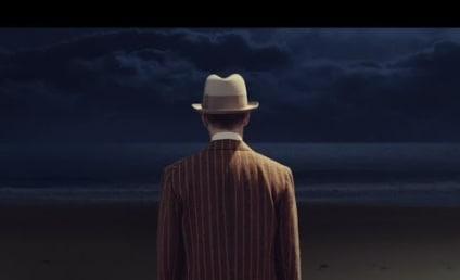 Boardwalk Empire Season 5 Promo: No One Goes Quietly