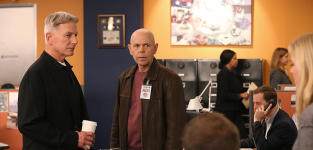 NCIS Season 12 Episode 12 Review: The Enemy Within