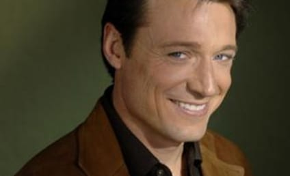 David Chisum Speaks on One Life to Live Experience, Co-Stars