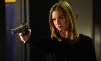 Revenge: Watch Season 4 Episode 23 Online
