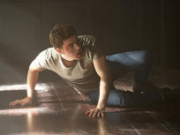 The Vampire Diaries Season 6 Episode 4