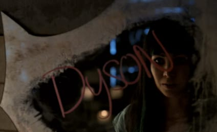 Lost Girl Review: To the Bottom!