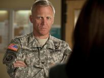 Army Wives Season 6 Episode 2