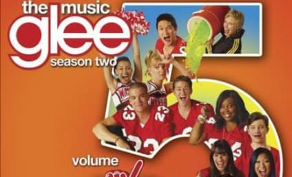 New Glee Soundtrack: Song List Revealed, Spoiler-iffic!