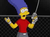 The Simpsons Season 21 Episode 3
