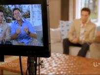 Royal Pains Season 3 Episode 7