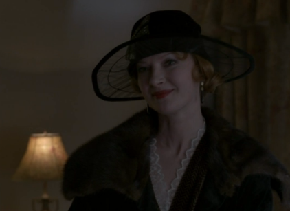 Watch Boardwalk Empire Season 4 Episode 3 Online