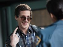 Brooklyn Nine-Nine Season 2 Episode 21